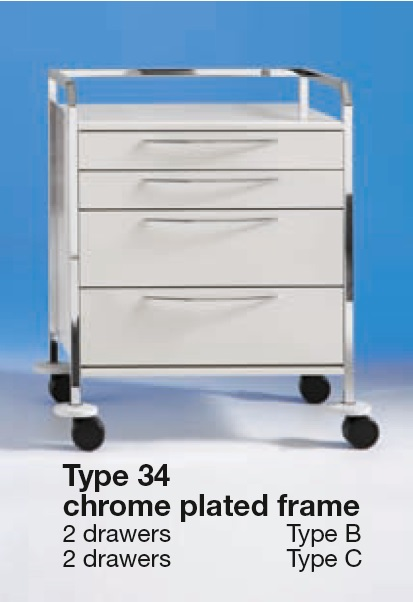 InstrumententafelHygien-O-Startype34