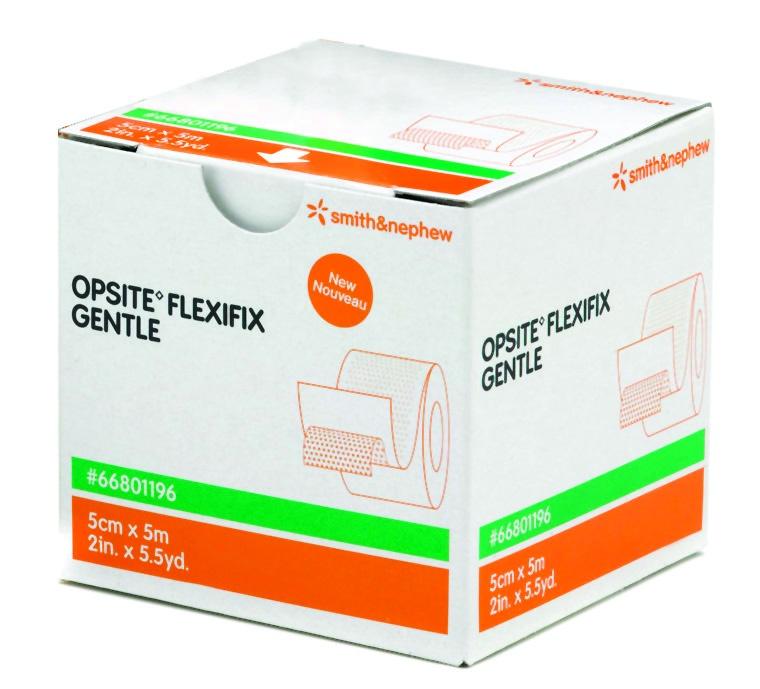 Opsite Flexifix Gentle-Pack