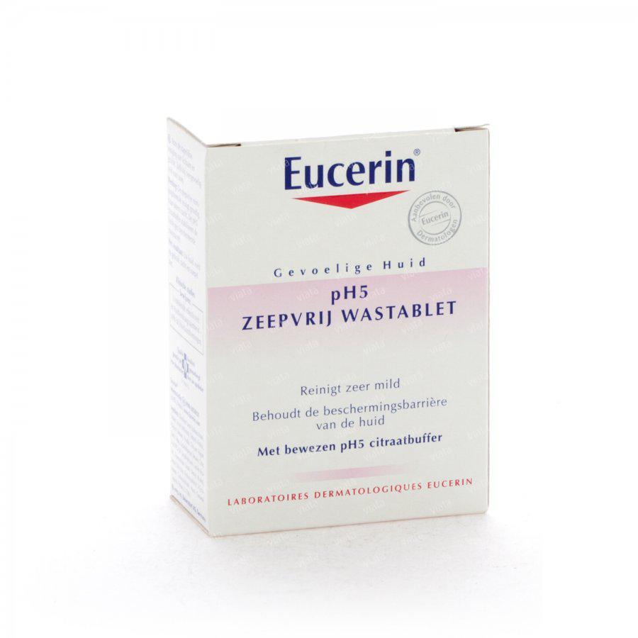 eucerin-ph5-zeepvrij-wastablet-doosje-100g