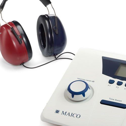 maico-audiometer-maico-ma-25