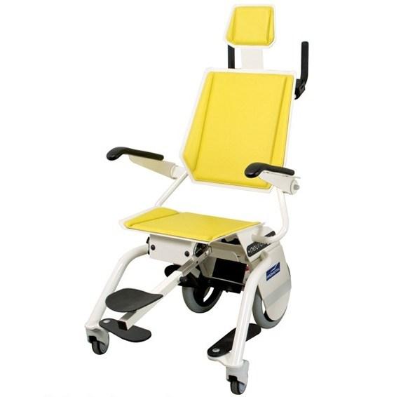 tweegy-chair