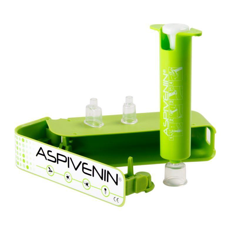 Aspivenin