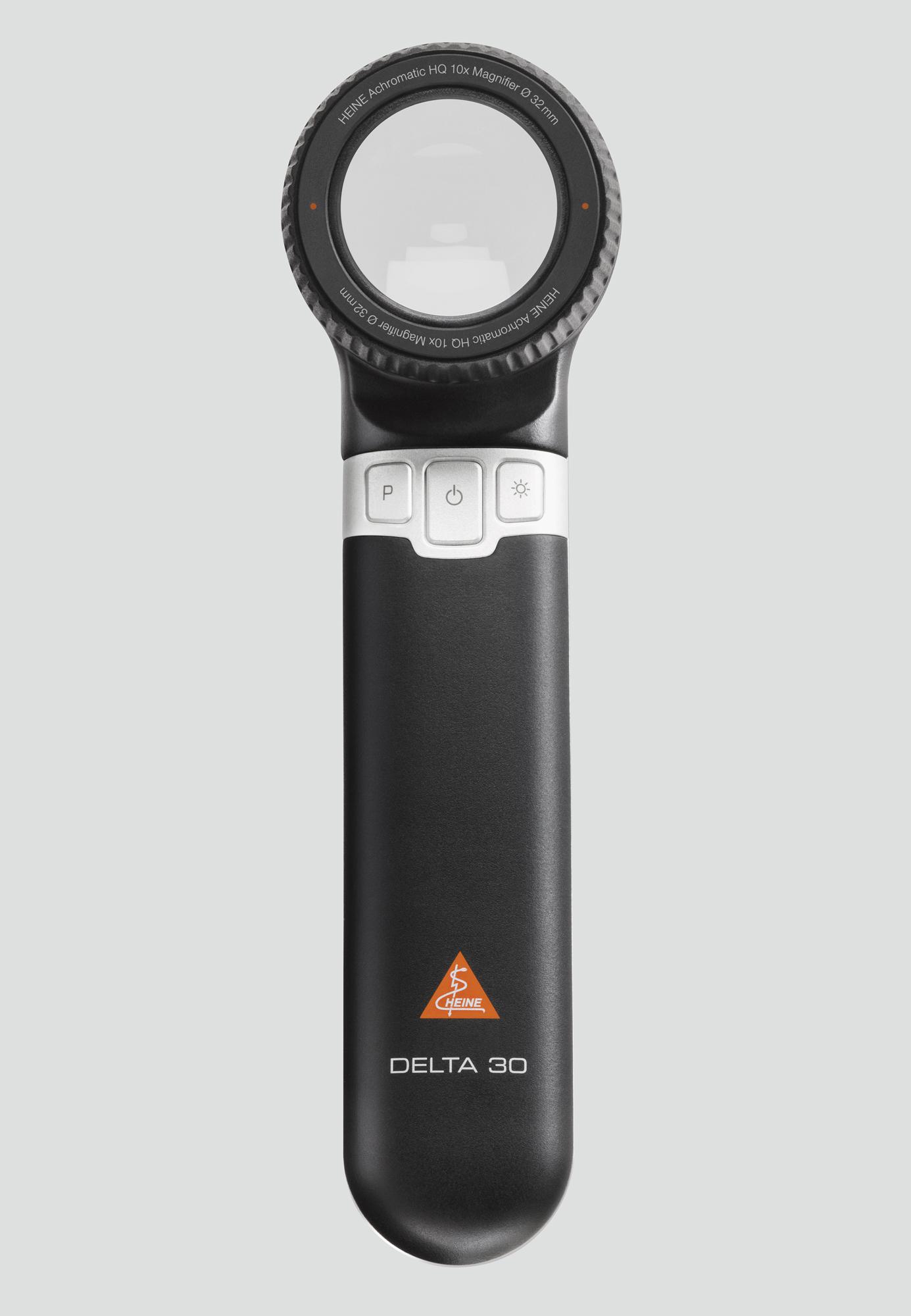 HEINE-DELTA30-Dermatoscope_small