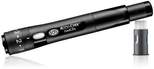 Accu-Check_Fastclix pen-3
