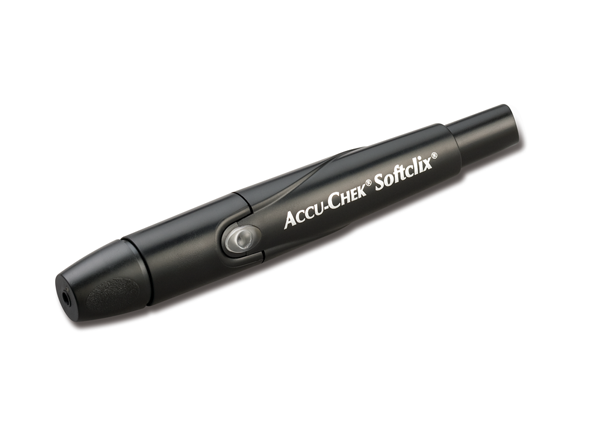 Accu-Check_Softclix pen-2